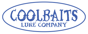 Coolbaits Lure Co Logo300px