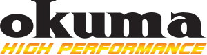 Okuma Logo300px