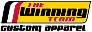 Thewinningteam Logo300px