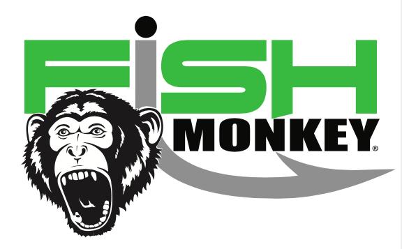 Fishmonkeylogo