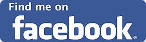 Facebook 48x48