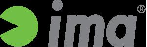 IMA-logo-300px