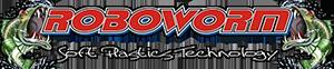 RoboWormLogo300px