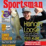 Cs June Cover 1