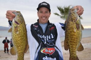 Todd Kline Flw Havasu Win 2014 (2)