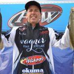 Todd Kline Flw Havasu Win 2014 (3)
