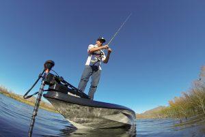 Todd Kline Flw Havasu Win 2014 (4)