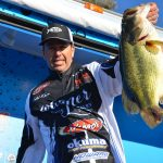 Todd Kline Flw Havasu Win2014