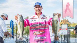 Todd Kline Oct28 2015