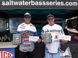 Todd Kline Saltwater Bass 800x599 1